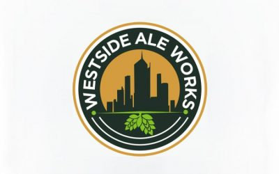 Westside Ale Works Tap Takeover – Saturday 26 May